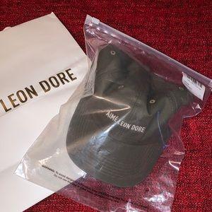 Aime Leon Dore Hat 2020